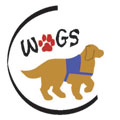 Wisconsin Academy for Graduate Service Dogs