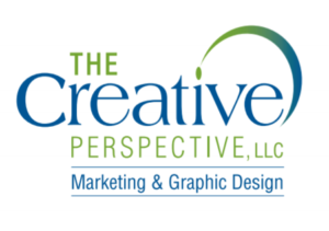 creative_perspective_logo